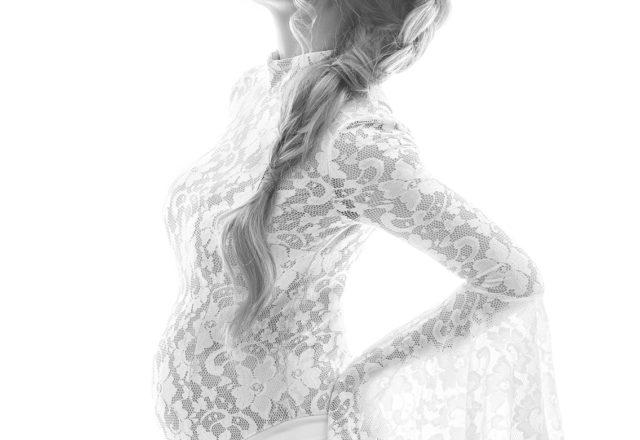 """Бременни """"В очакване"""""""